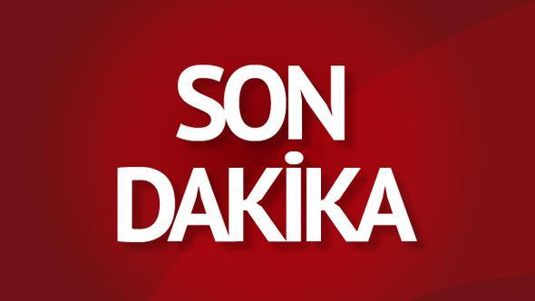 Ankara ve çevresinde, kuvvetli gök gürültülü sağanak bekleniyor.