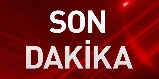 Son dakika haberi! HDP Van Milletvekili Tuğba Hezer Öztürk'ün milletvekilliği, TBMM Genel Kurulu'nda yapılan oylama sonucu düşürüldü.